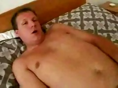 hot older woman t live without to fuck