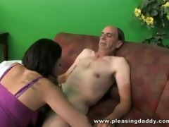 doxy copulates someones older man