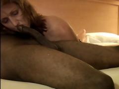 lustful d like to fuck creampie