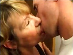 granny french anal aged aged porn granny old