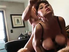 lustful grannies love to fuck 35