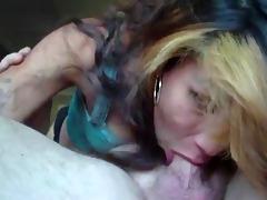 native america mother i deepthroat