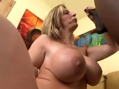d like to fuck - sara jay acquires drilled and a