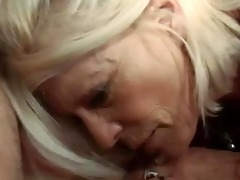 blonde french mother id like to fuck foursome