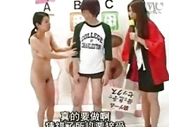 japanese mother son gameshow part 7 download by
