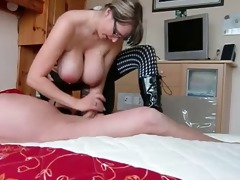 taskmaster d like to fuck titty fuck