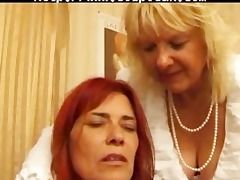 french old mommys lesbo games...f116