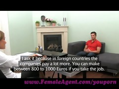 femaleagent. d like to fuck cums all over men jock