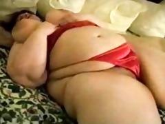 plump mature big beautiful woman