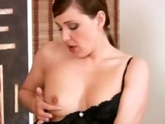 sexy mother i intensive agonorgasmos