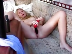 d like to fuck on boat