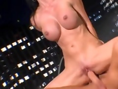 super hot mother id like to fuck chanel st. james