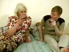 large drunk mamma receives screwed by legal age