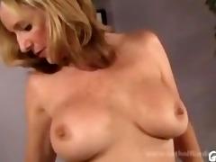 jodi west sex therapist