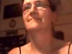 105 years dutch granny gif gread cam show