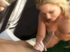 golden-haired d like to fuck fucks at the poolside
