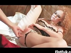 avid old d like to fuck having wild sex with