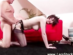 british mother i fuck and spunk flow