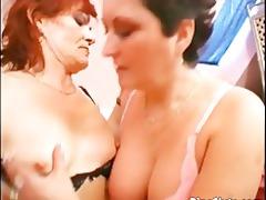 older lesbo whores enjoying in muff