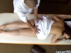 hawt and lascivious mother i receives fucked part7