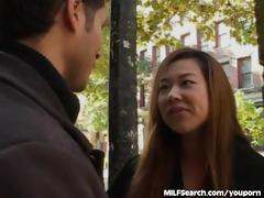 lad copulates lost oriental mother i tourist
