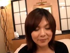 yuri mizukami in excited preggy mother uncensored