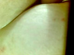 stolen clip of a allies big beautiful woman wife