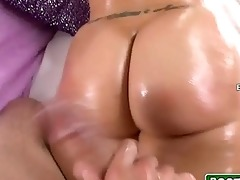 large ass botty redhead d like to fuck kelly
