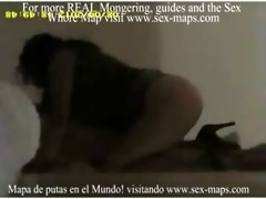 mexican prostitute hidden camera