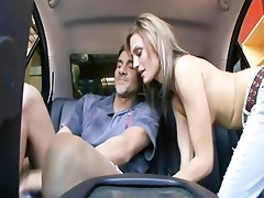 backseat copulates 5 - scene 6