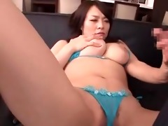 jap wife cheating 7of8