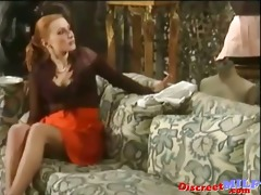 slender d like to fuck receive drilled by spanish