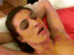 fisting and unfathomable anal coitus with slender