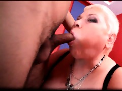 bulky lustful wicked big boobed golden-haired