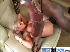 hot wicked mother i love fucking hard dark weenie