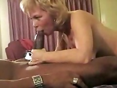 dark chap fucking a horny wife 11