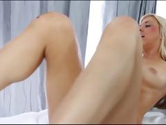 mamma seduction in hd pt11 (358p)