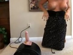 astounding d like to fuck kendra secrets