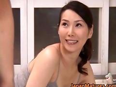juri yamaguchi oriental model enjoys part1