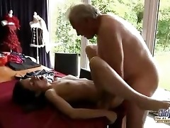 seductive apology older man fuck legal age