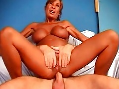 french breasty mother i - slavewhore