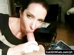 mother i oral pleasure compilation 78