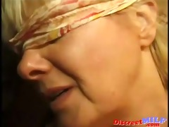 euro d like to fuck nasty village mature group-sex