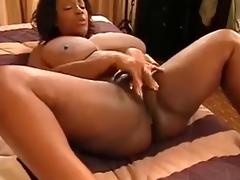 breasty sierra 6.