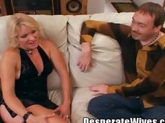 jackies whore wife graduate school training