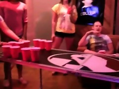 college groupsex copulating at the party