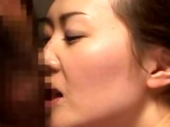 oriental d like to fuck sucks and bonks knob