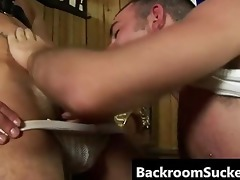 butch boyz with large cocks part9