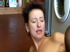 filthy d like to fuck drilled by youthful