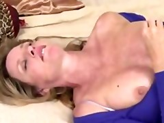 jodi west d like to fuck